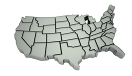 Find BHPH Dealers throughout the United States